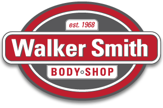 Auto Body Shop Snellville